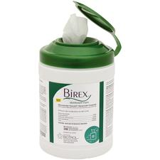 Birex Disinfectant