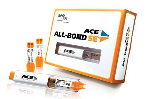 ACE ALL-BOND SE