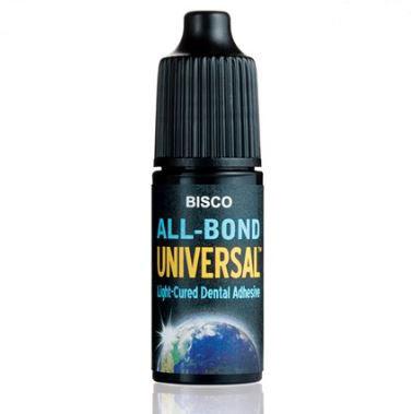 ALL-BOND UNIVERSAL