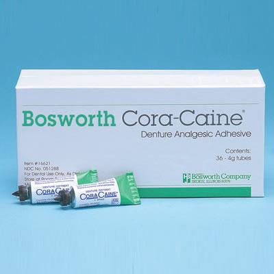 Bosworth Company Cora Caine