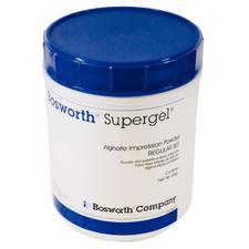 Supergel Alginate