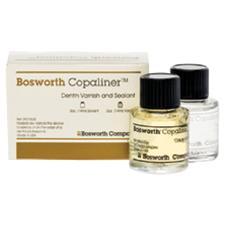 Copaliner Varnish and Sealant Kit
