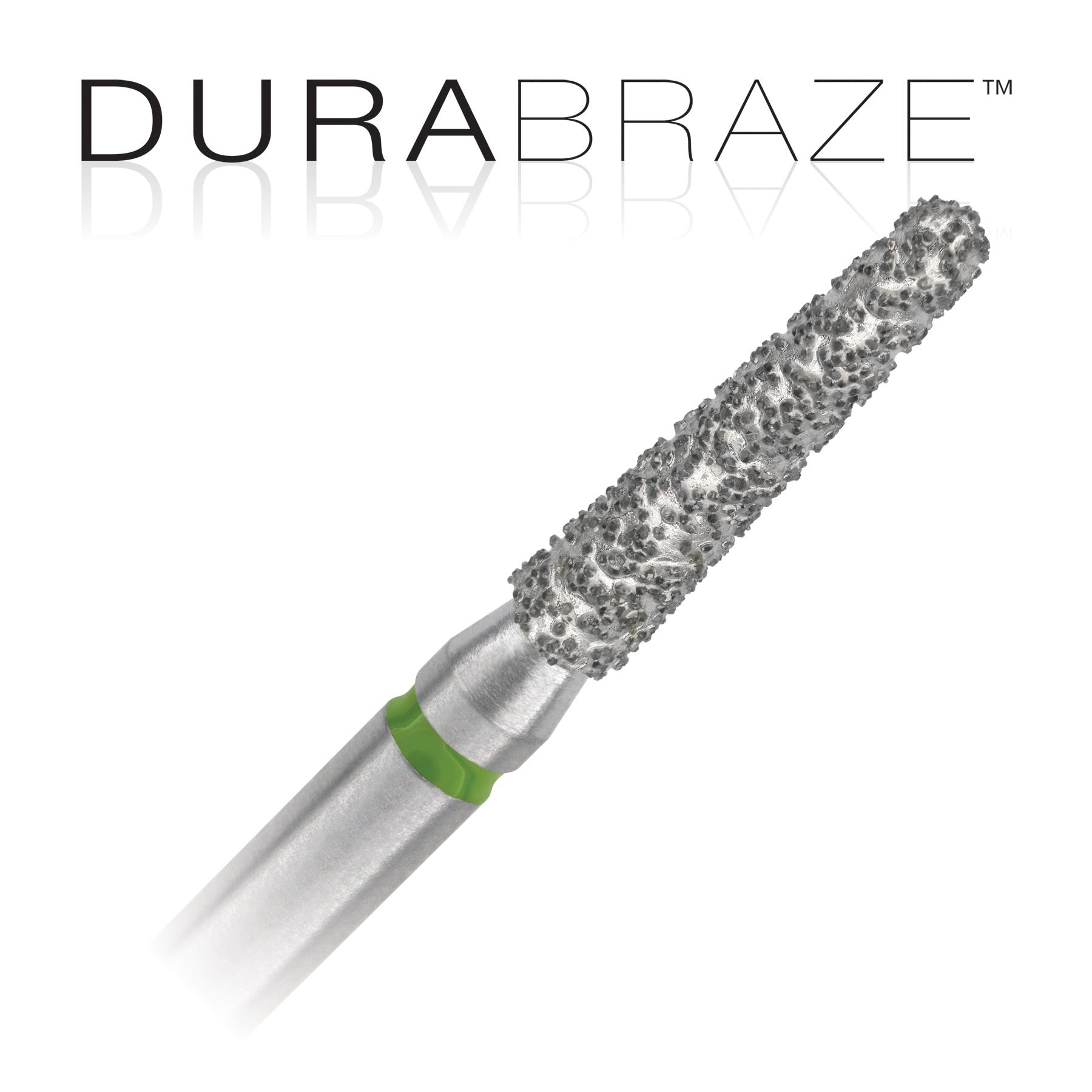 DuraBraze Diamond