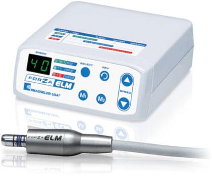 Forza ELM Electric Handpiece