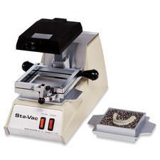 Sta-Vac II Versatile Vacuum Forming System