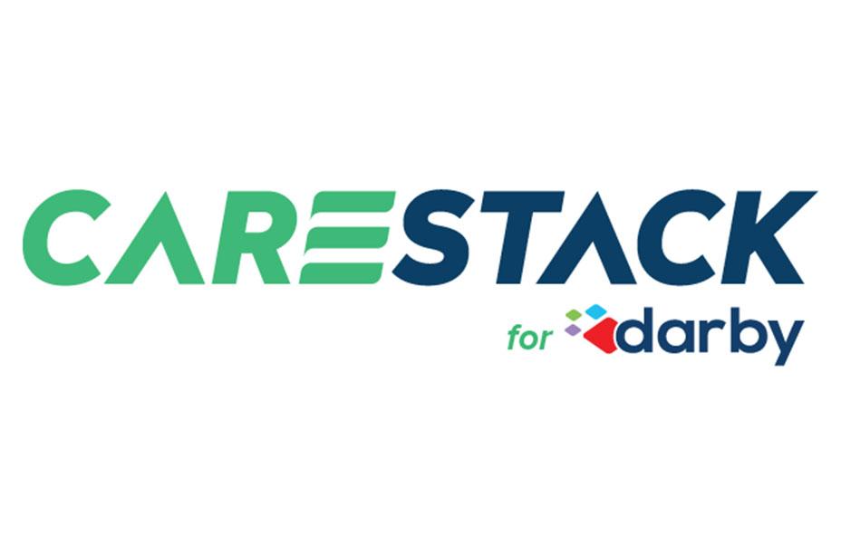 CareStack