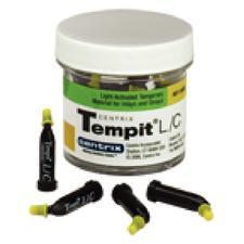 Tempit L/C