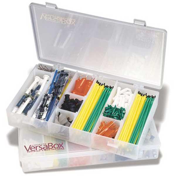 VersaBox™