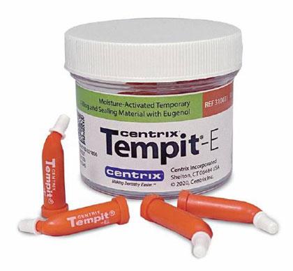 Tempit-E
