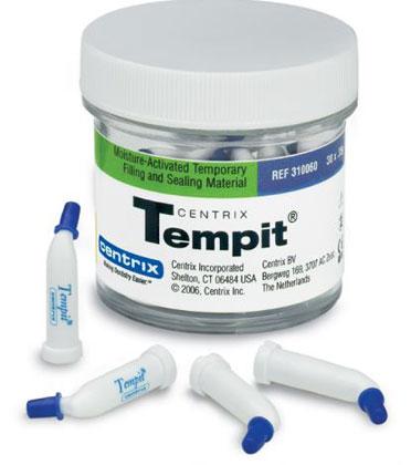 Tempit®