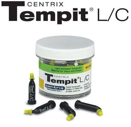 Tempit® L/C