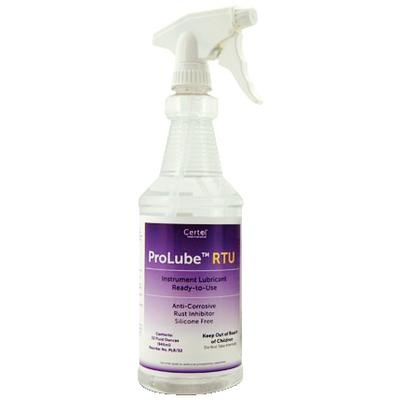ProLube RTU - 32 oz - ProLube RTU - 32 oz