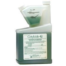 Cetylcide-G