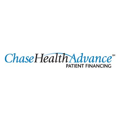 ChaseHealthAdvance No Surprise Financing
