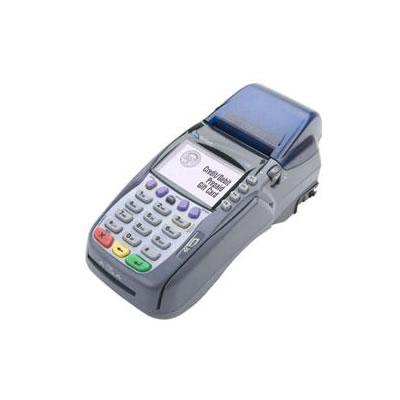 Citadel EFT Credit Card Processing Service