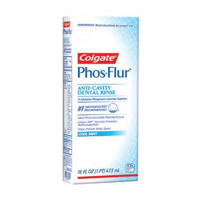 Phos-Flur