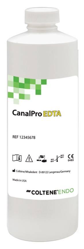 CanalPro EDTA