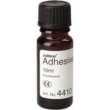 Coltne Adhesive AC