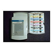 ParaPost® XH Titanium Alloy Post- One-Office-Visit Intro Kit