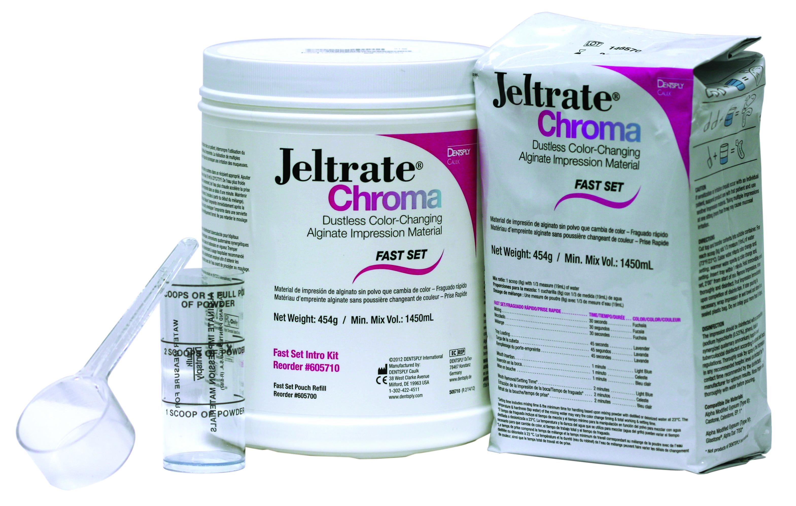 Jeltrate Chroma