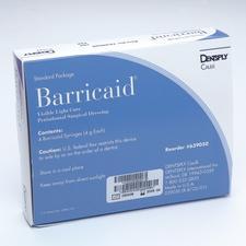 Barricaid® - 4/Pkg