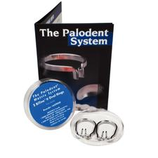 Palodent Sectional Matrix System - BiTine II Ring Refill, 2/Pkg
