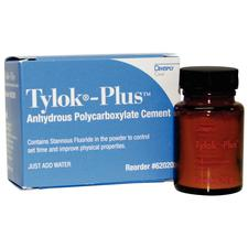Tylok-Plus
