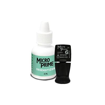 MicroPrime G