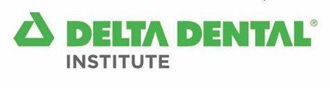 Delta Dental Institute