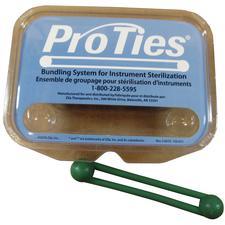 Pro-Ties