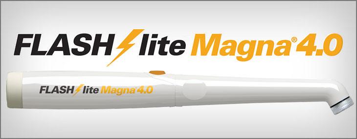 FLASHlite Magna 4.0