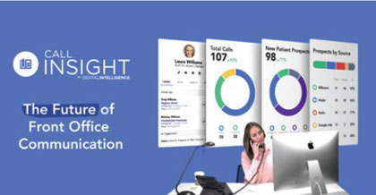 Call Insight