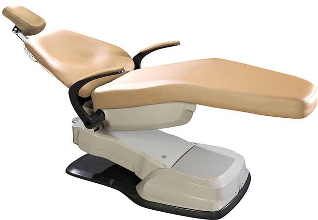 NuSimplicity™ Patient Chair