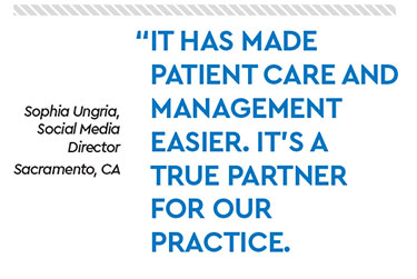 Dentimax_Practice-Management-Software_Eval-Quote