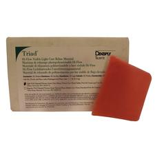 Triad® Reline Material