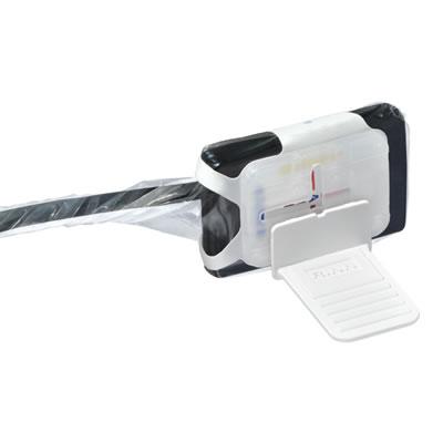 Uni-Grip 360