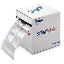 EZ-View FasTear Tear-Apart X-ray Mounts, 500/Pkg