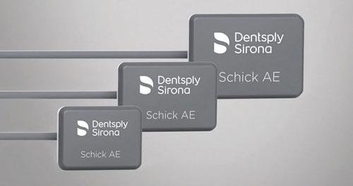 Schick AE
