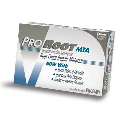 ProRoot MTA
