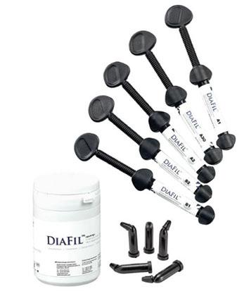 DiaFil