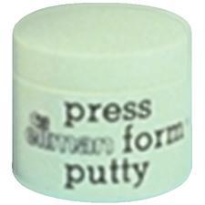 Silicone Putty