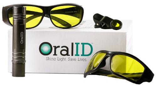OralID