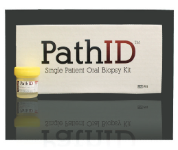 PathID