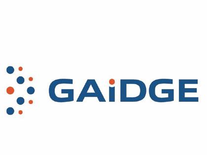 Gaidge 2.0