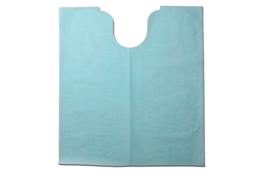 GantGuard Dental and Surgical Bibs