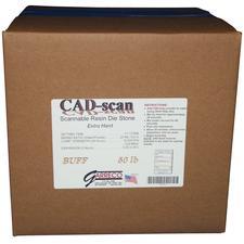 CAD-Scan