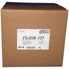 Flask-It