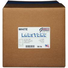 Labstone - Garreco Inc.