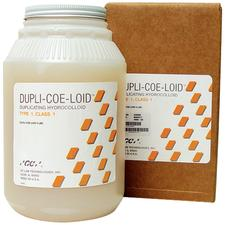 Dupli-COE-Loid™