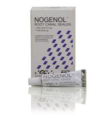 Nogenol Root Canal Sealer